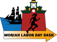 Moriah Labor Day Dash - Port Henry, NY - race69053-logo.bB7fNF.png