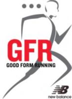 ROC Fleet Feet Good Form Running Clinic - Rochester, NY - race38273-logo.bxUfHp.png