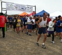 Habitat for Humanity's 17th Annual Diamond Valley Lake Marathon event - Hemet, CA - 37b169f3-9ea0-4748-bc28-2dcd91de52de.jpg