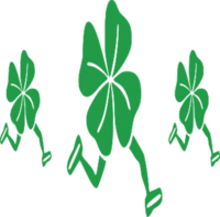 Shamrock Fun 5K Trail Run/Walk 8:30 am - Martinez, CA - dfb022ba-e295-4a8d-9c70-7742eb8d1e03.png