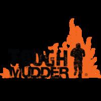 Tough Mudder SoCal 2019 - Lake Elsinore, CA - tm-logo.png