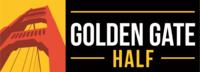 2019 Golden Gate Half Marathon & 5K - San Francisco, CA - ae23c11a-8b1c-449a-ae80-33a3c46a7e38.png