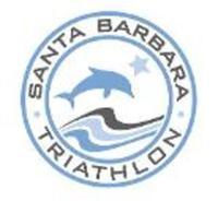 Santa Barbara Triathlon - Santa Barbara, CA - logo-20181114145254399.jpg