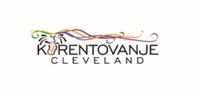 Cleveland Kurentovanje's 1st Annual Kurent Dash 5K - Cleveland, OH - race69155-logo.bB7Zli.png