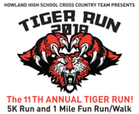 Tiger Run - Warren, OH - race54533-logo.bAjYNW.png