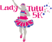 Lady Tutu 5k and Little Princess Dash - Columbus, OH - race14768-logo.bB24As.png
