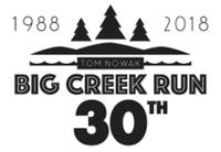 Tom Nowak Big Creek Run - Middleburg Hts., OH - race54454-logo.bB8jh8.png