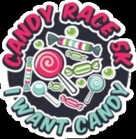 The Candy Race 5k Cincinnati - Cincinnati, OH - race11528-logo.bEdJBo.png