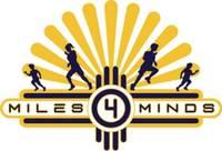 MILES FOR MINDS 5K, KIDS 2-MILER AND KIDS K 2019 - Albuquerque, NM - 0bc1da14-856b-4f9d-8abe-5a30de45ec42.jpg