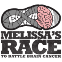 Melissa's Race to Battle Brain Cancer - Sanford, FL - race68282-logo.bB00np.png