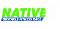 NATIVE-X Obstacle Fitness Race - Tequesta, FL - race69194-logo.bB-2ny.png