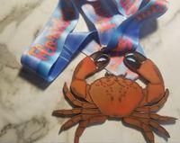New Year's Day Florida's Great Seafood 5K At Caddy's Pub On The Waterfront Of  Indian Shores By Xanadu Race Mgmt. - Indian Shores, FL - 7f615559-01b5-4613-9b4f-ce0b309579c7.jpg