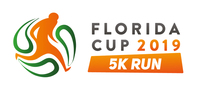 Florida Cup 5K Run at Universal Orlando Resort - Orlando, FL - 1f3db3d7-216f-400c-8cd2-1d7d0f038648.jpg