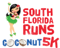 South Florida Runs 6th Annual Coconut 5K - West Palm Beach, FL - 56e2edf1-e8e9-46ab-9dfa-bb015f576040.png