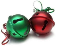 Jingle Bells 3k Race - Danville, PA - race69078-logo.bB7nth.png