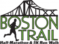 Boston Trail 1/2 Marathon and 5K Run/Walk - Elizabeth Township, PA - race28292-logo.bwHeD_.png