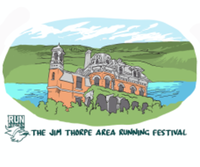 The Jim Thorpe Area Running Festival 2019 - Jim Thorpe, PA - race68492-logo.bB4Eg4.png