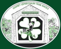 Looney Leprechaun Trail Races - Richboro, PA - race68791-logo.bB73Y_.png