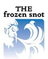 The Frozen Snot - Mc Elhattan, PA - race40846-logo.byjnlQ.png