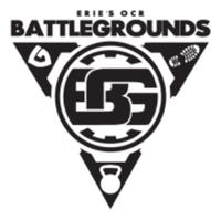 Erie's OCR Battlegrounds GRIT - Erie, PA - race69125-logo.bB7F0j.png