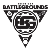 Erie's OCR Battlegrounds Xtreme - Erie, PA - race69147-logo.bB7TiW.png