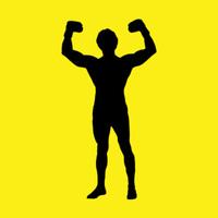 Rocky Balboa Run - Philadelphia, PA - 06ce9bdd-f4ad-4be8-ba2c-d026a34e4da0.jpg