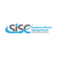 Southern Illinois Spring Classic - Lawrenceville, IL - race26336-logo.bwj7B8.png