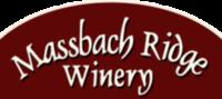 Massbach Ridge Wine Run 5k - Elizabeth, IL - race69003-logo.bB9xUe.png