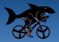 Tri-Shark Classic - Hudson, IL - race41885-logo.bywTBo.png