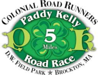 Paddy Kelly - Brockton, MA - race40176-logo.bybOCJ.png