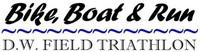 15th Annual Bike, Boat & Run - D.W. Field Triathlon - Brockton, MA - 2807d7b1-2d26-4f04-b018-c63134a077ec.jpg