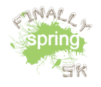 Finally Spring 5k! - Manchester, CT - race40388-logo.byemPJ.png
