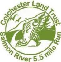 Salmon River 5.5 Mile Run - Colchester, CT - race484_logo.bpjjIC.jpg