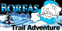 boreas-trail-adventure - Bristol, WI - bdda1b175240fa26e9bb5b4c63e90450.png
