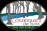 coureurs-de-bois-trail-run---relay - Kenosha, WI - ce4a89d0cfd7a43682490610256032bd.png