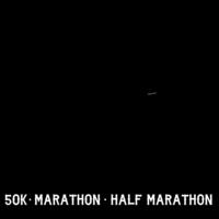 Old West Trails 50K, Marathon & Half Marathon - Julian, CA - old_west_trails.png