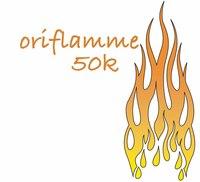 Oriflamme 50K - Julian, CA - oriflamme_logo_NO_DATE__Converted_-2.jpg