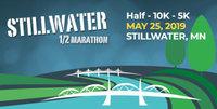 Stillwater Half Marathon - Stillwater, MN - half-marathon-button.jpg