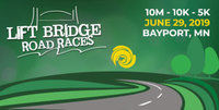 Lift Bridge Road Race - Bayport, MN - lift-bridge-button.jpg