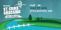 Inaugural St. Croix Crossing Half Marathon - Stillwater, MN - st-croix-crossing-button.jpg