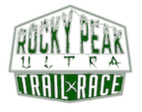 Rocky Peak 15K Trail Run - Simi Valley, CA - rockypeak-logo.jpg