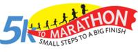 5k to Marathon Series #1 - Coeur D'Alene, ID - race64982-logo.bB9fgx.png