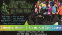 Griz Glow 5K Fun Run - Missoula, MT - race69236-logo.bB8V8j.png