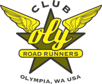 Membership 2019 Club Oly Road Runners - East Olympia, WA - 414d5f88-42e9-47f7-a27f-699d6c1f4787.png