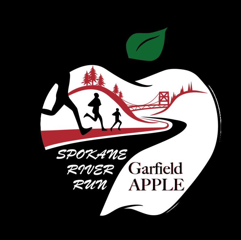 Spokane River Run 2019 Nine Mile Falls Wa 10k 5k Ultra Running
