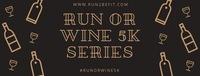 Run or Wine 5k & Yoga, August 2019 - Woodinville, WA - 3bbc592a-5d49-48a9-be53-a94919e01d02.jpg