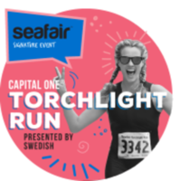 Capital One Torchlight Run - Seattle, WA - race66322-logo.bBKU00.png