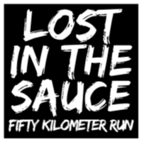 Lost in the Sauce - Salem, OR - race69327-logo.bB9yb3.png