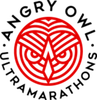 Angry Owl Ultramarathons - Salem, OR - race69328-logo.bB9ykG.png