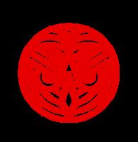 Angry Owl Ultramarathons - Salem, OR - race69328-logo.bB9ykG.png